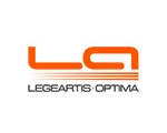 Legeartis Optima